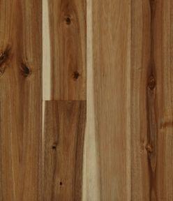 Quality Flooring The Floor Trader Of Gulfport