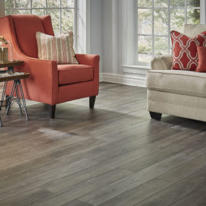 Flooring Options What Are The Most Durable Eagle Creek Floors