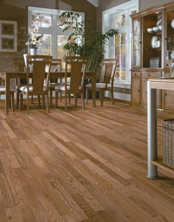 wood look tile in gulfport, ms