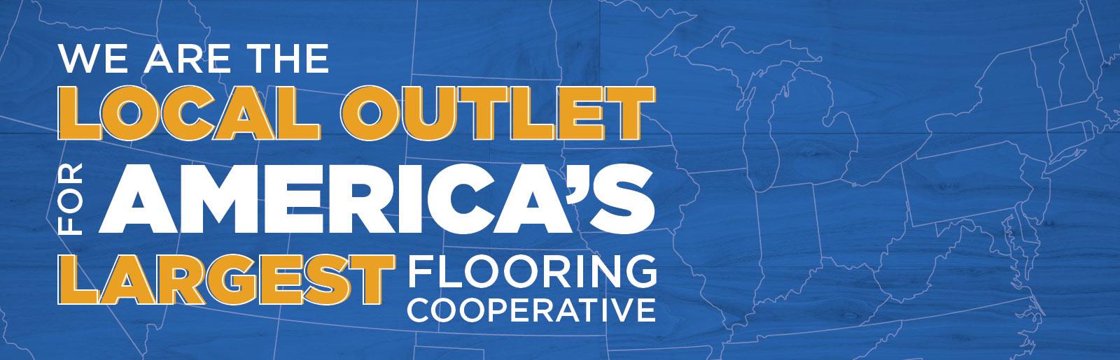 Floor Trader Outlet Gulfport Ms Floor Roma