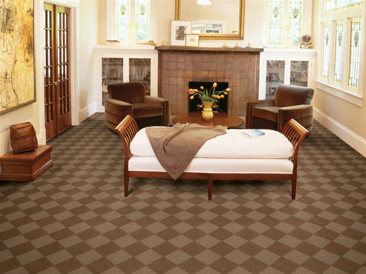 living room carpet cost carpet flooring gulfport ms 13563