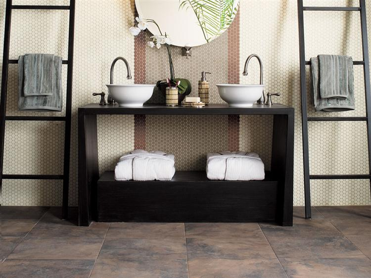 How to Choose Tile Flooring Mobile
