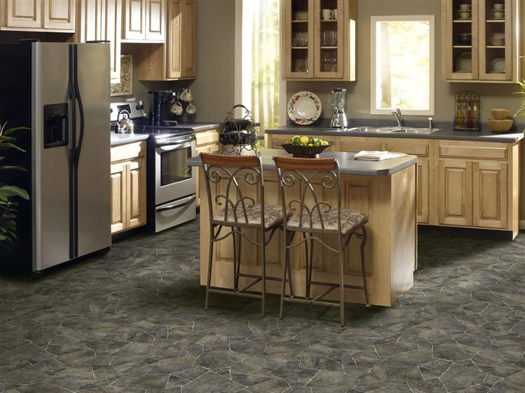 luxury vinyl flooring gulfport ms